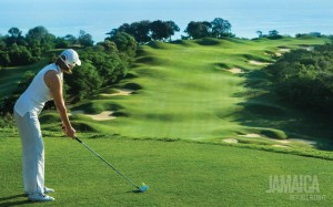 White-Witch-Golf-Club-Montego-Bay[1]